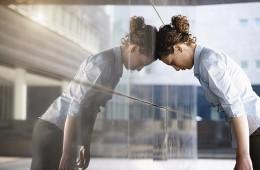 Stress da rientro: come combatterlo