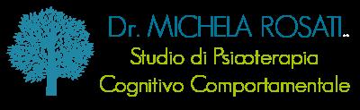 Michela Rosati