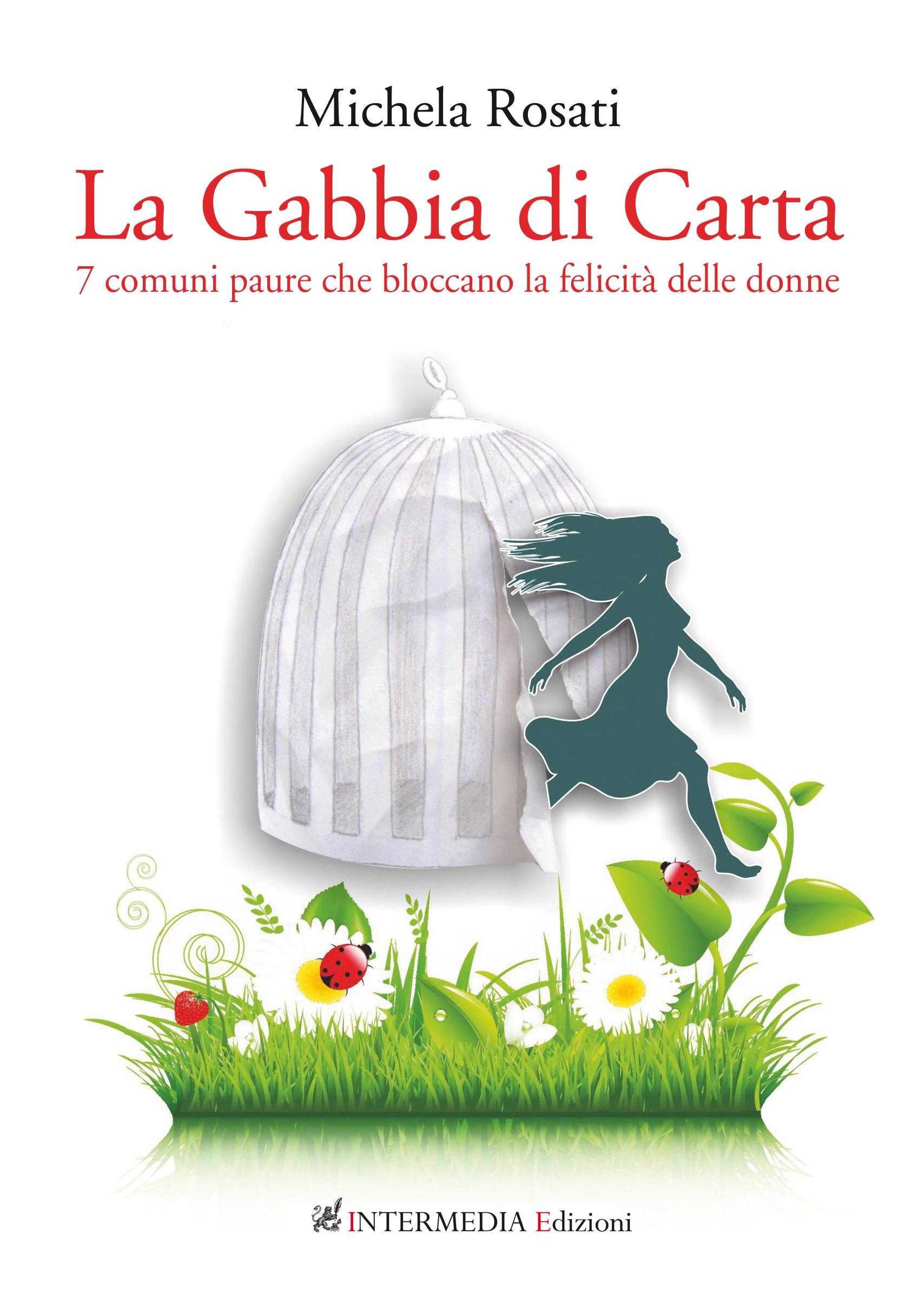 DEF_gabbia-di-Carta-1-Garamond1-PRIMA1