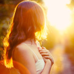 La giornata mondiale della felicità: un 'talismano' per sentirsi meglio