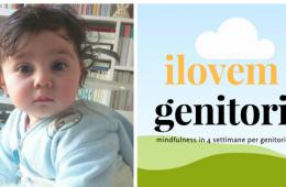 I love mindfulness – genitori