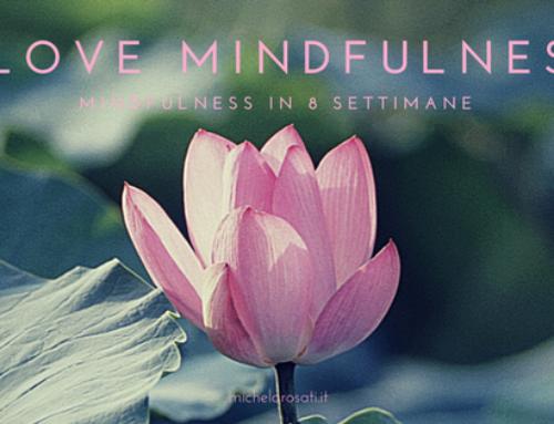I Love Mindfulness – Inverno