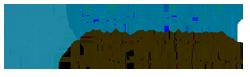 Psicoterapia e Mindfulness a Terni – Dr Michela Rosati Logo