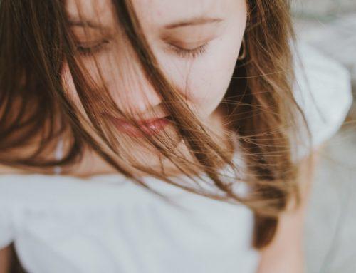 I love mindfulness – Mente&Cuore