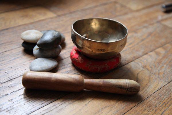 Corso di meditazione mindfulness a Terni